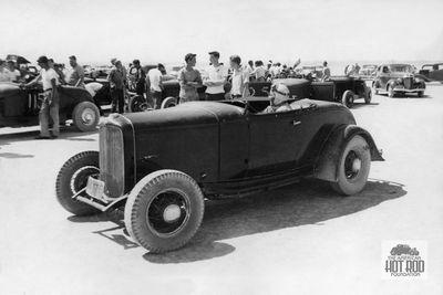 400px-Russ-inglehart-1929-ford9.jpg