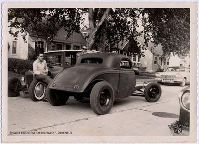400px-Terry-mc-farlane-1927-ford.jpg