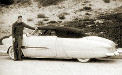 400px-Tommy-Thornburg-1947-Studebaker-5.jpeg