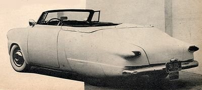 400px-Tommy-thornburgh-1947-studebaker.jpeg