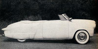 400px-Tommy-thornburgh-studebaker-custom.jpeg