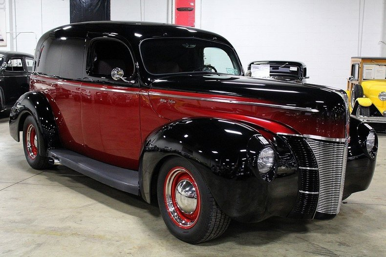 407142799a2332_low_res_1940-ford-sedan-delivery.jpg