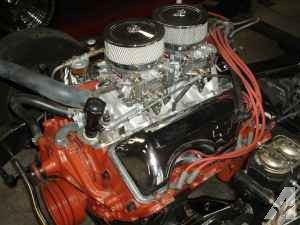 409_chevy_parts_or_whole_thing_8000_chatsworth_28429089.jpg