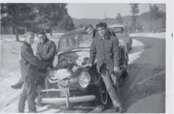 40_ford_with_rakers.jpg