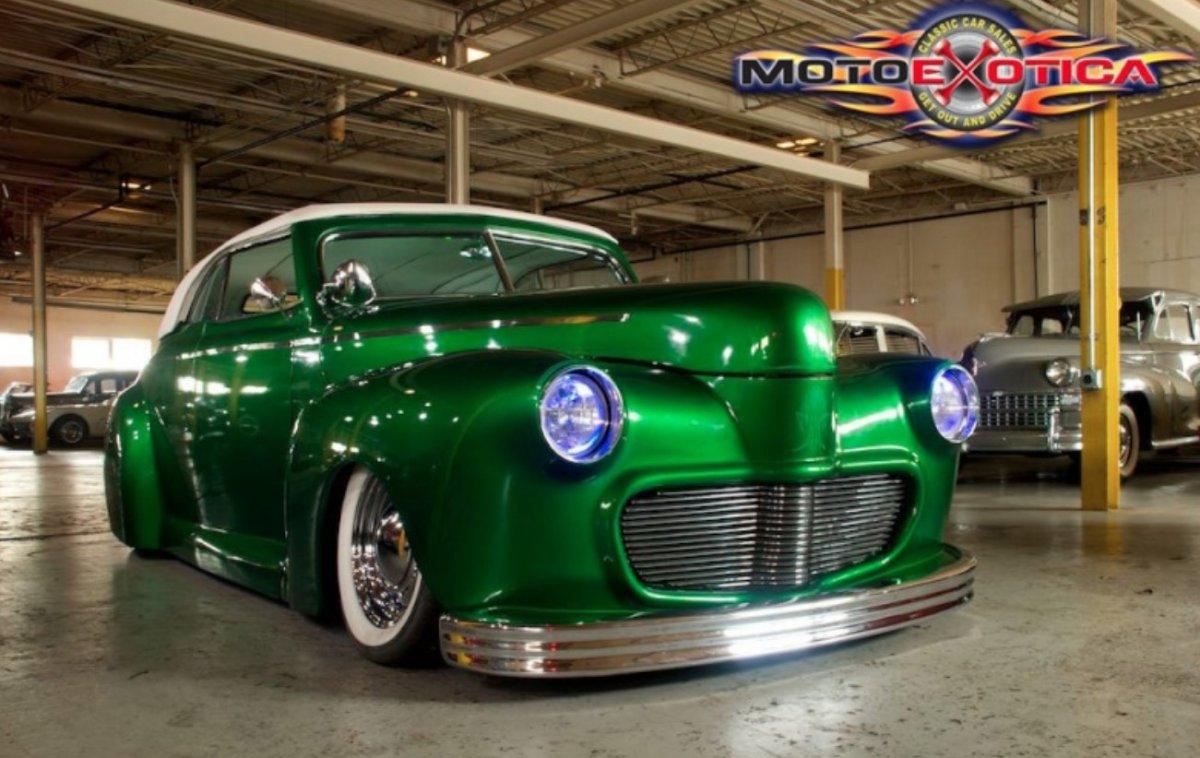 40a emerald illusion 1941 Ford.jpg