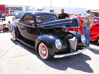 40Ford3window-vi.jpg