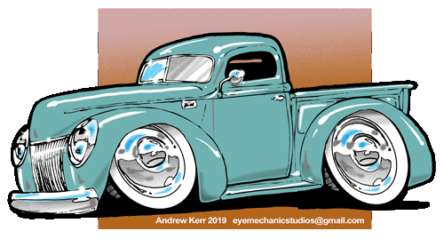 40ford_pu_sml.png