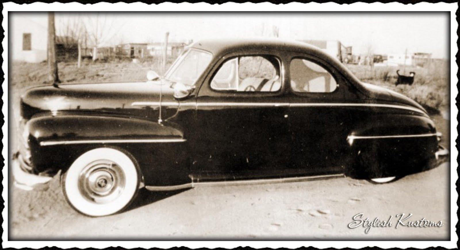 40s Ford Kustom copy.jpg