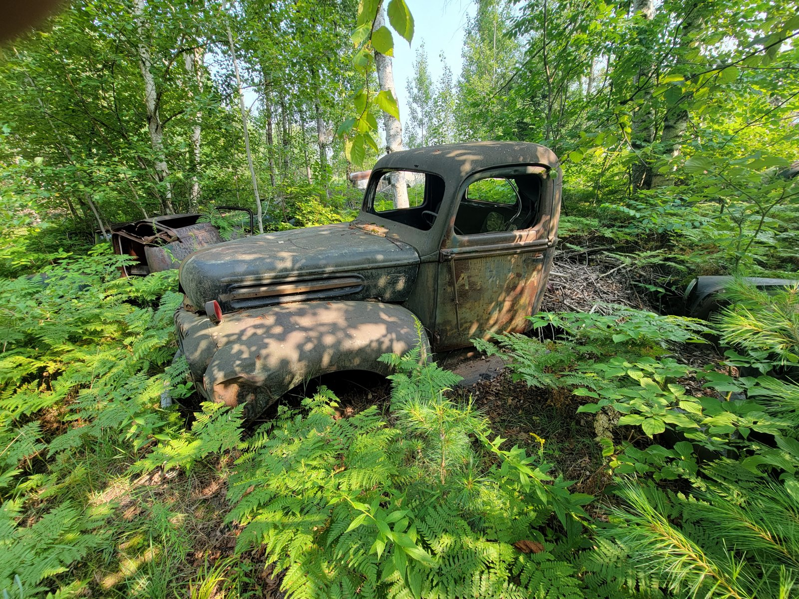 40s Ford truck cab.jpg