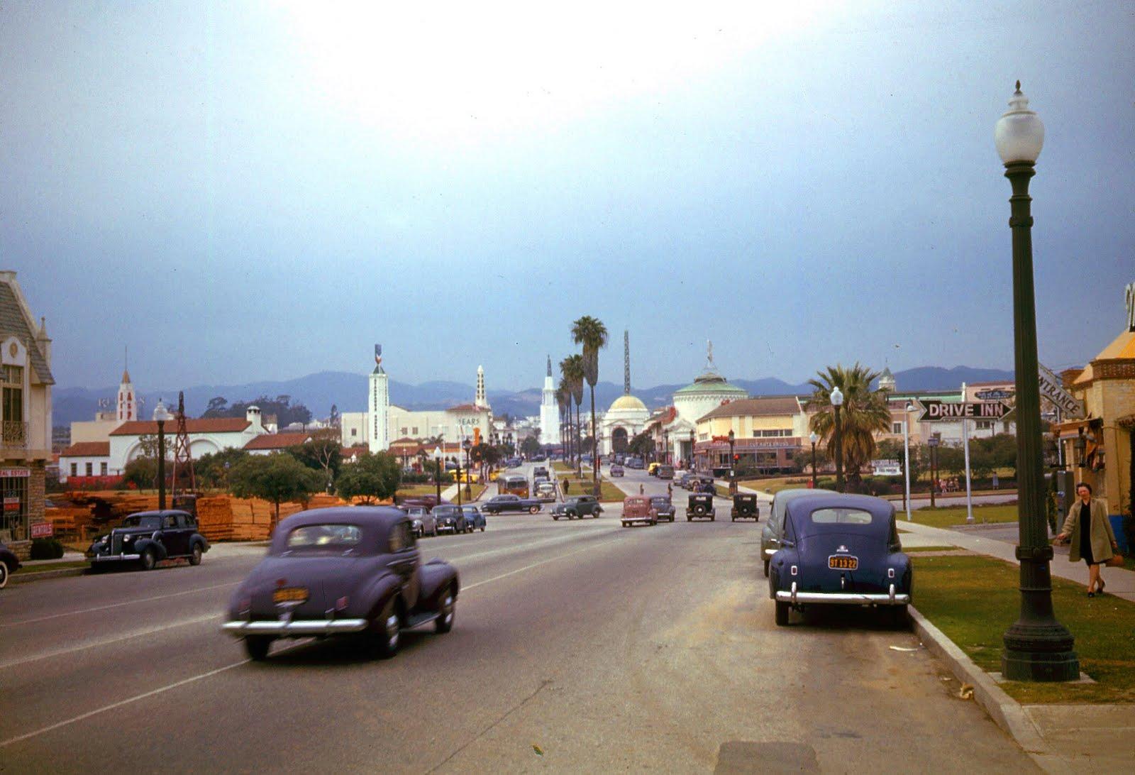 40s Los Angeles.jpg