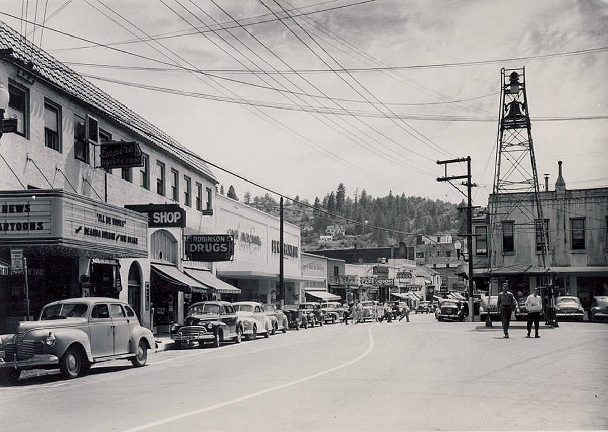 '40s Placerville.jpg