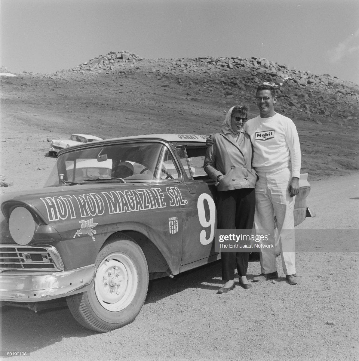 41 1957 Pikes Peak Hill Cli.jpg