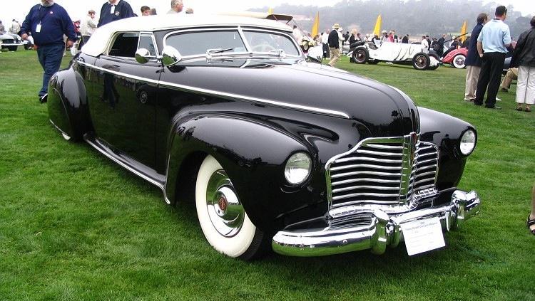41 Buick (2).jpg