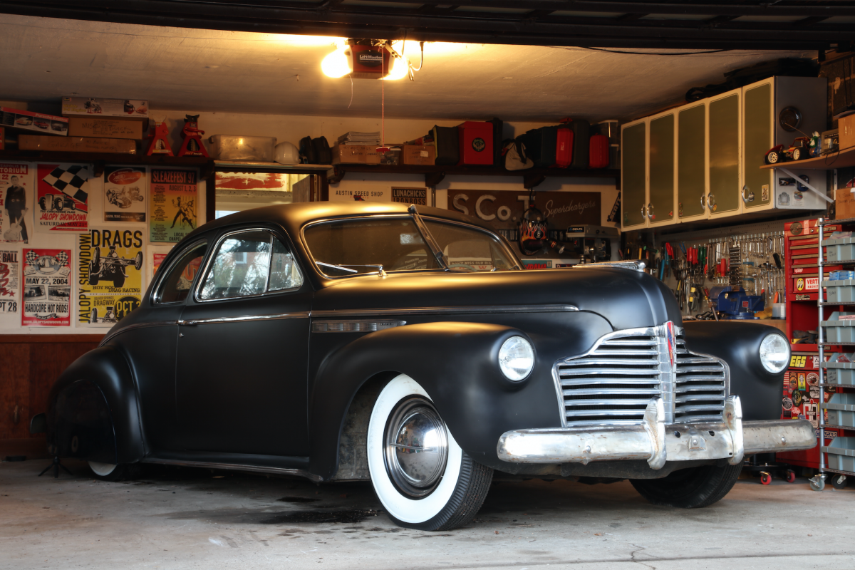 41 Buick TRJ outtake 2.png