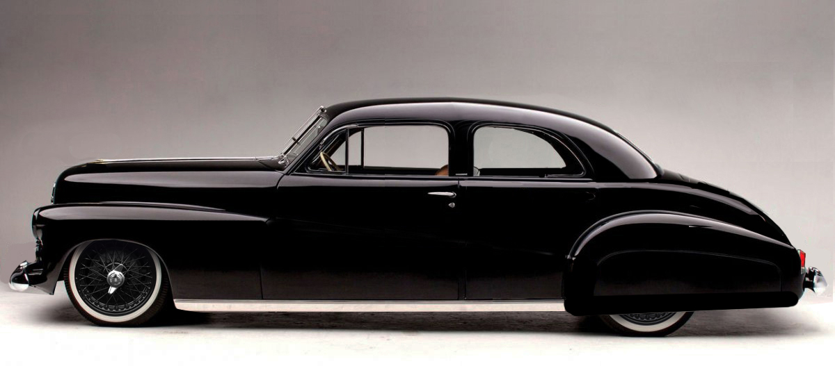 41 Cadillac Duke of Windsor.jpg