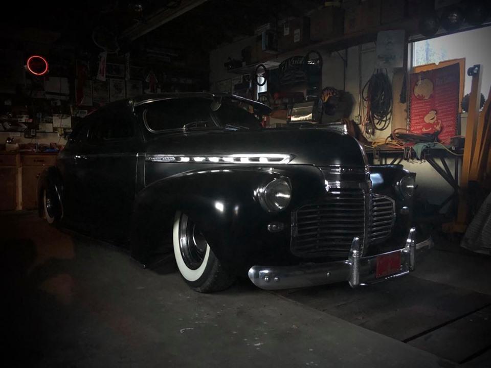 41 Chevy 2.jpg