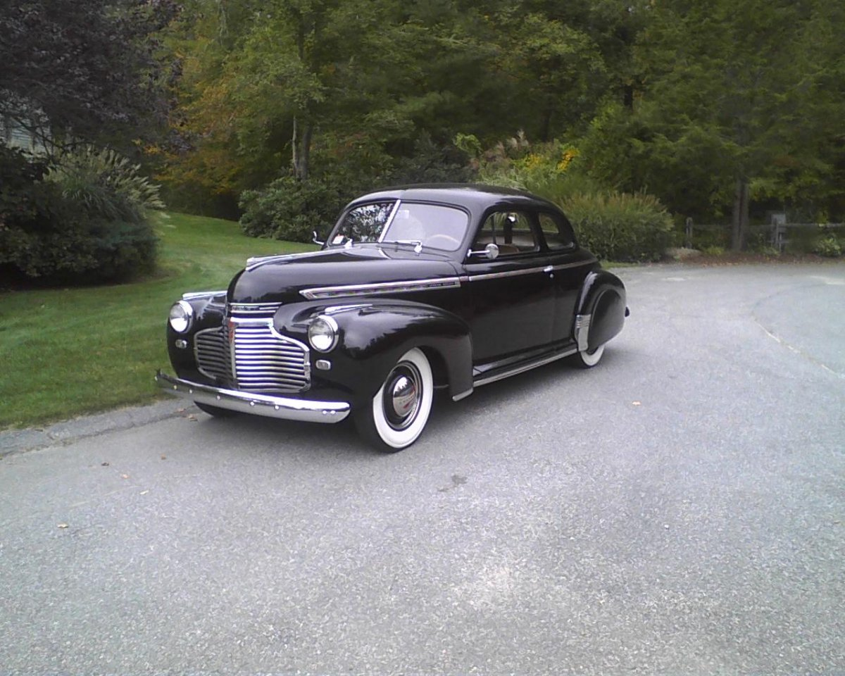 41 Chevy front 3 qtr.jpg