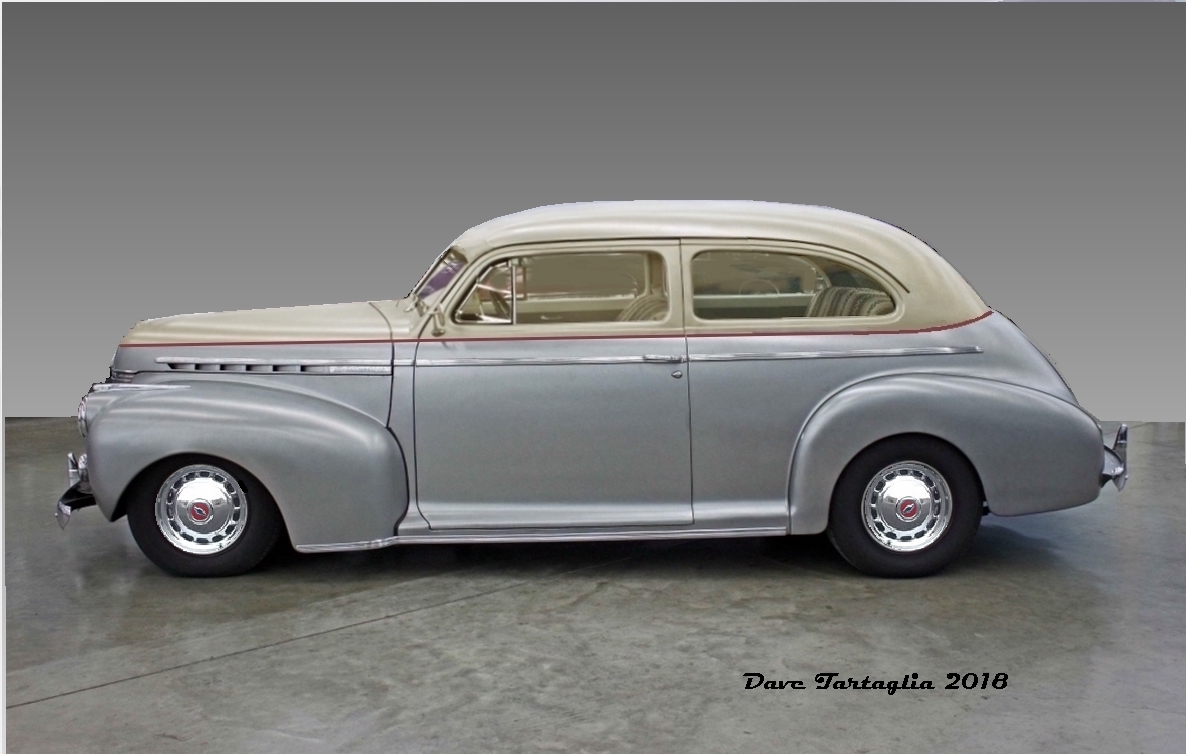 41 Chevy Sedan no visor 02 Final.jpg
