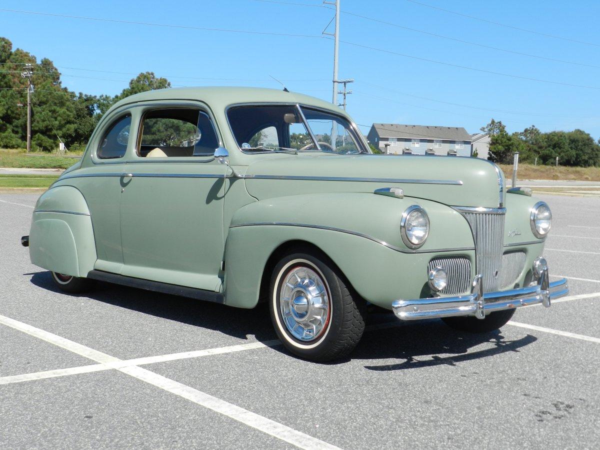 '41 Ford 001.JPG