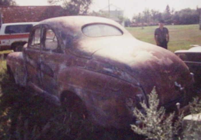 41 FORD COUPE ORIGINAL PAINT 02.jpg