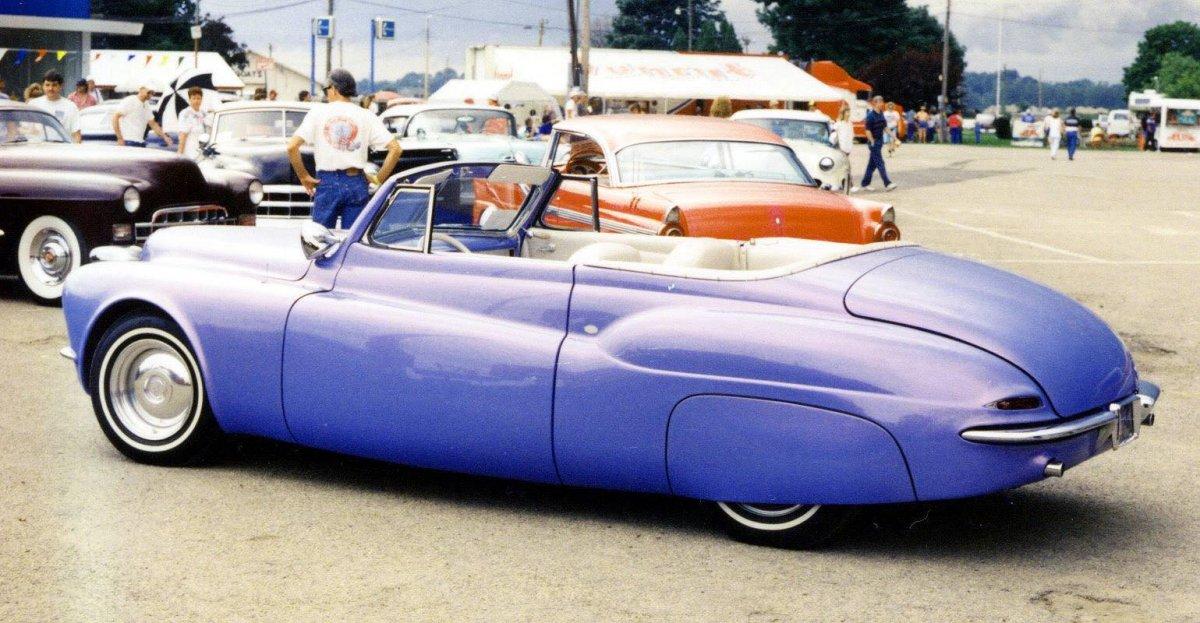 41 Ford custom rear.jpg