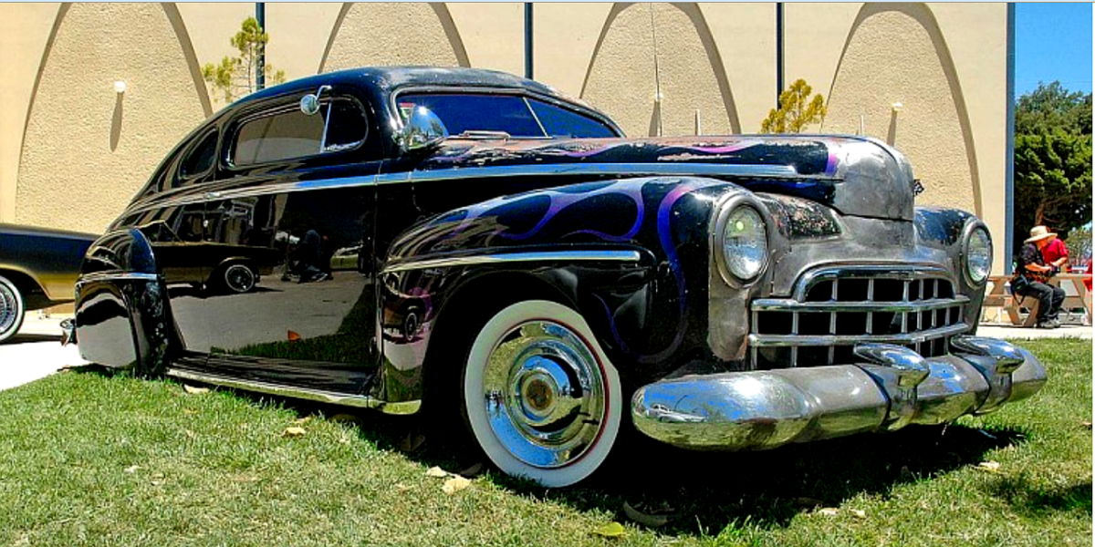 41 Ford front.png