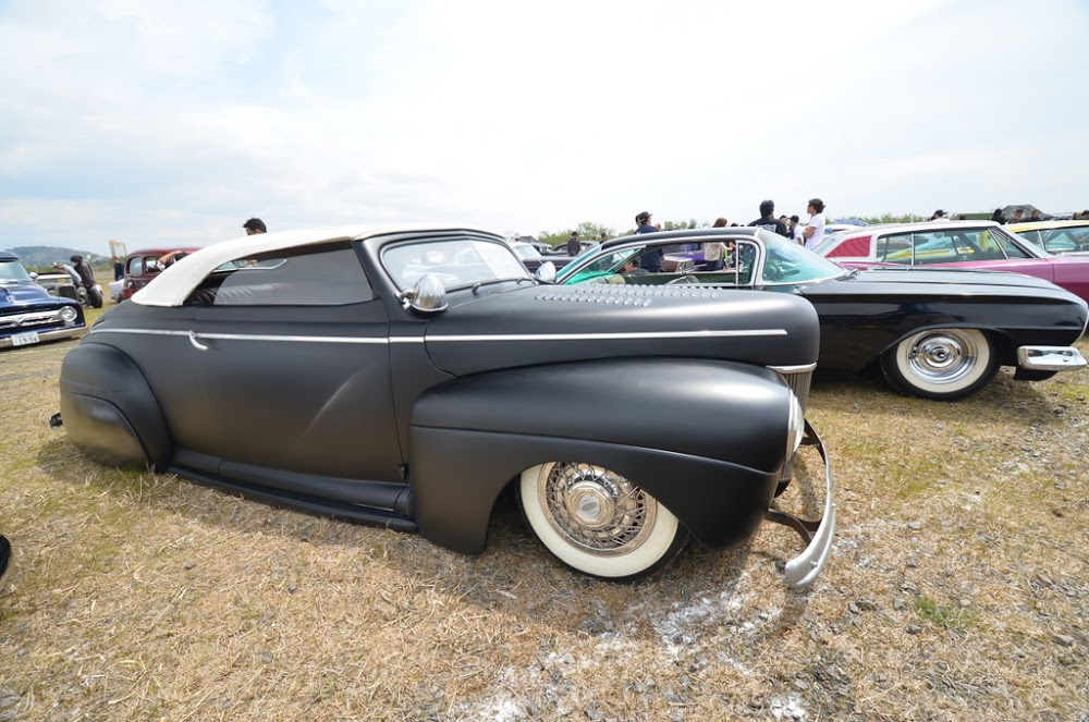 41 Ford side view.jpg