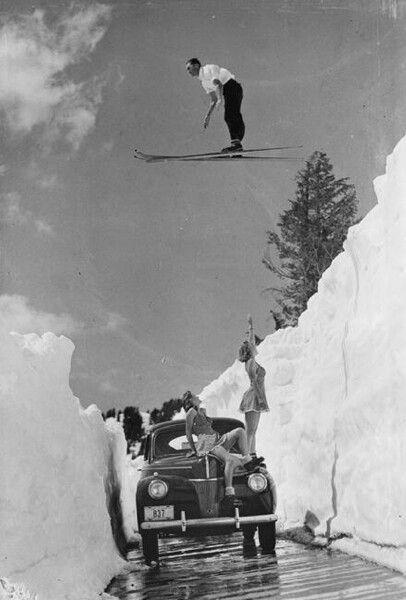 41 ford ski jump.jpg