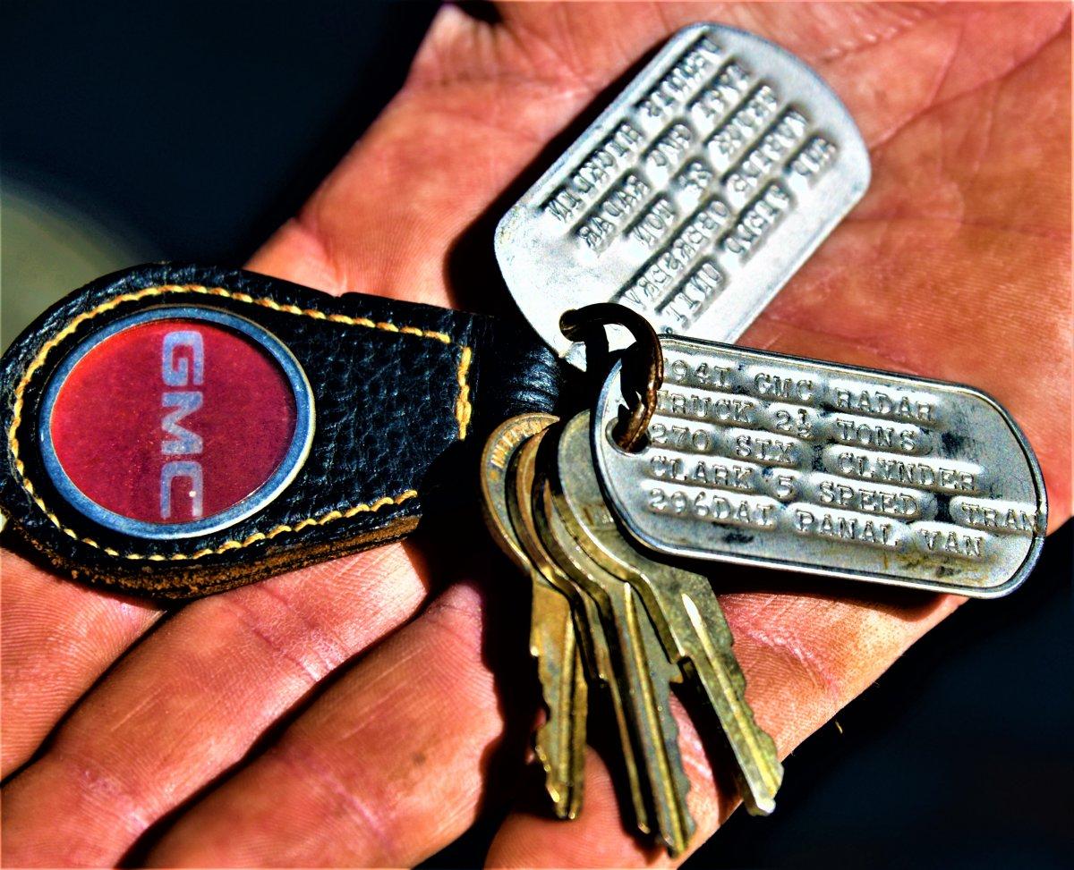 41 GMC dog tags (2).JPG