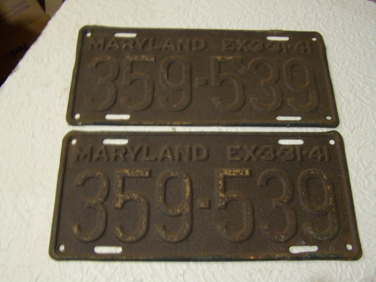 41 MD plates.JPG