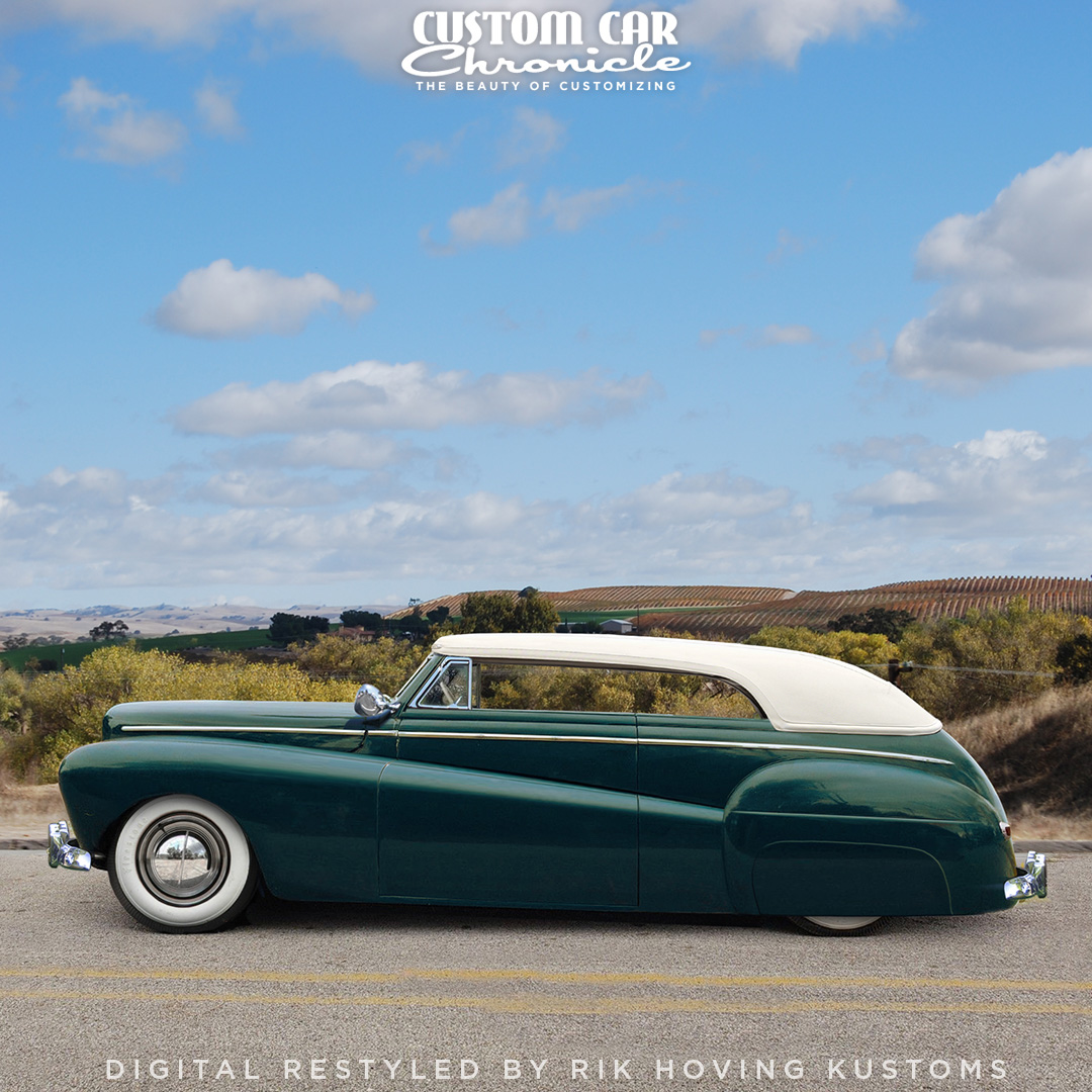 41-Mercury-Sedan-Convertible-Insta-02.jpg