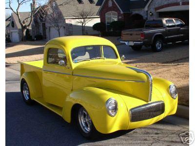 '41 yellowpickup.jpg