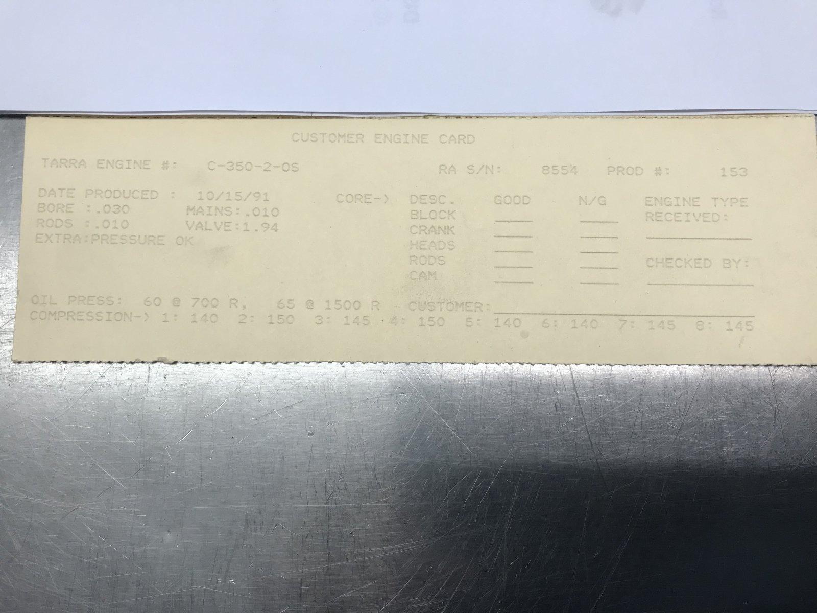 41C1D4F3-A234-4352-B41F-527474405EBA.jpeg