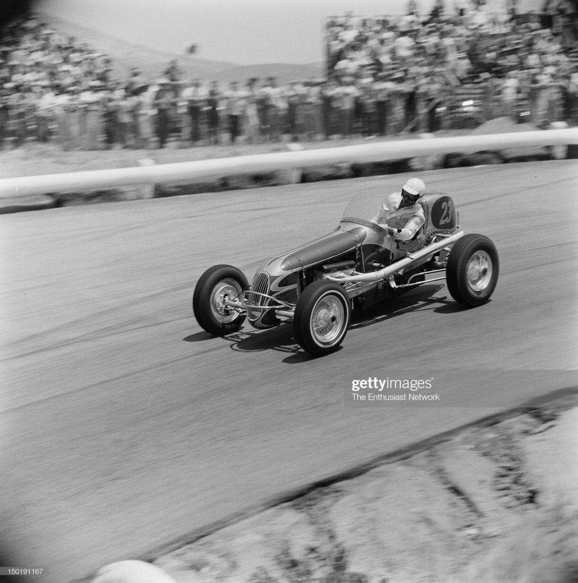 42 1958 California Racing Association 500 -.jpg