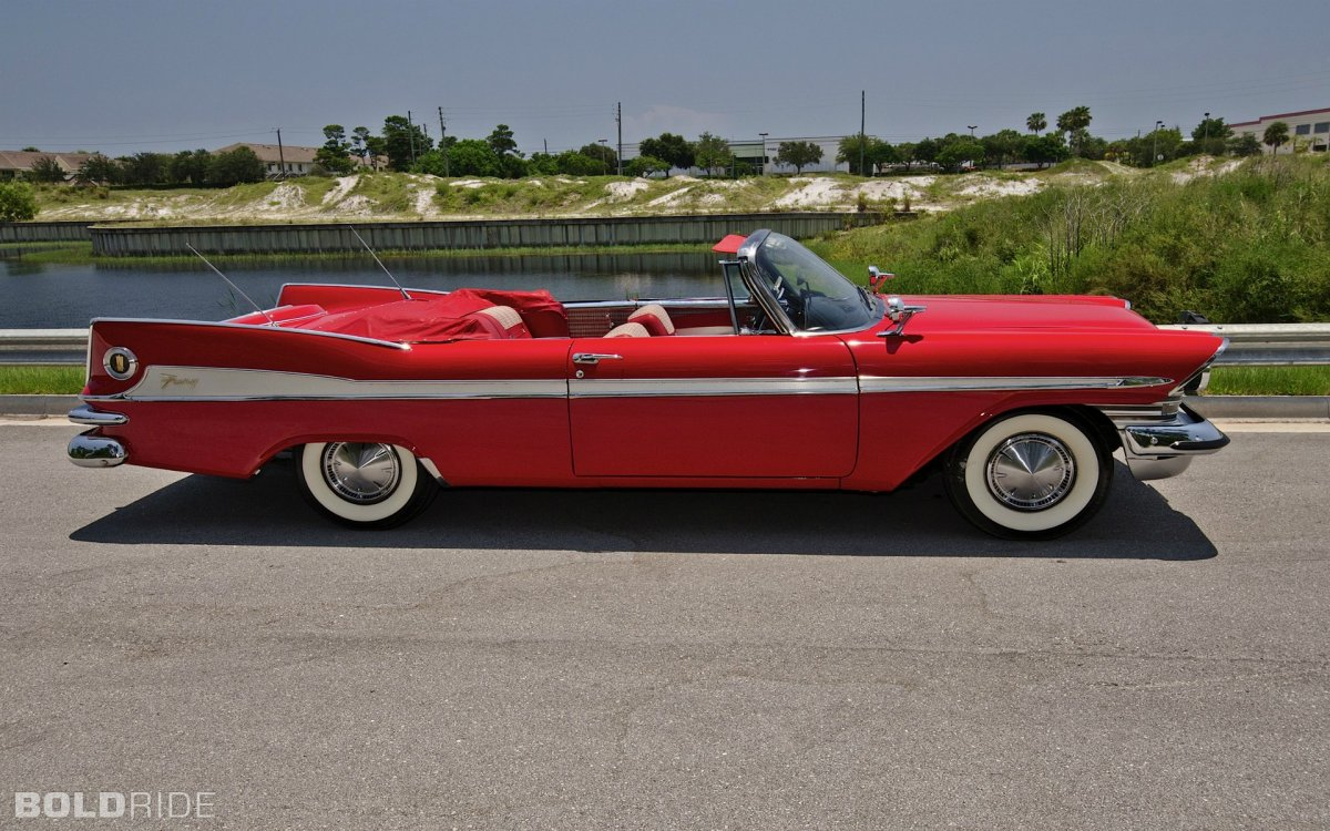 4220-Plymouth-car-vintage-red_cars.jpg