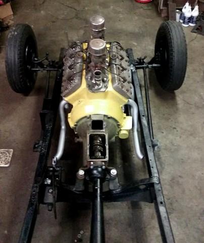 425B build12.jpg