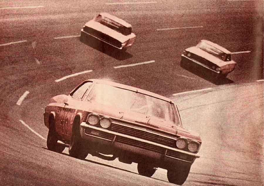427_Chevy_NASCAR_2.jpg