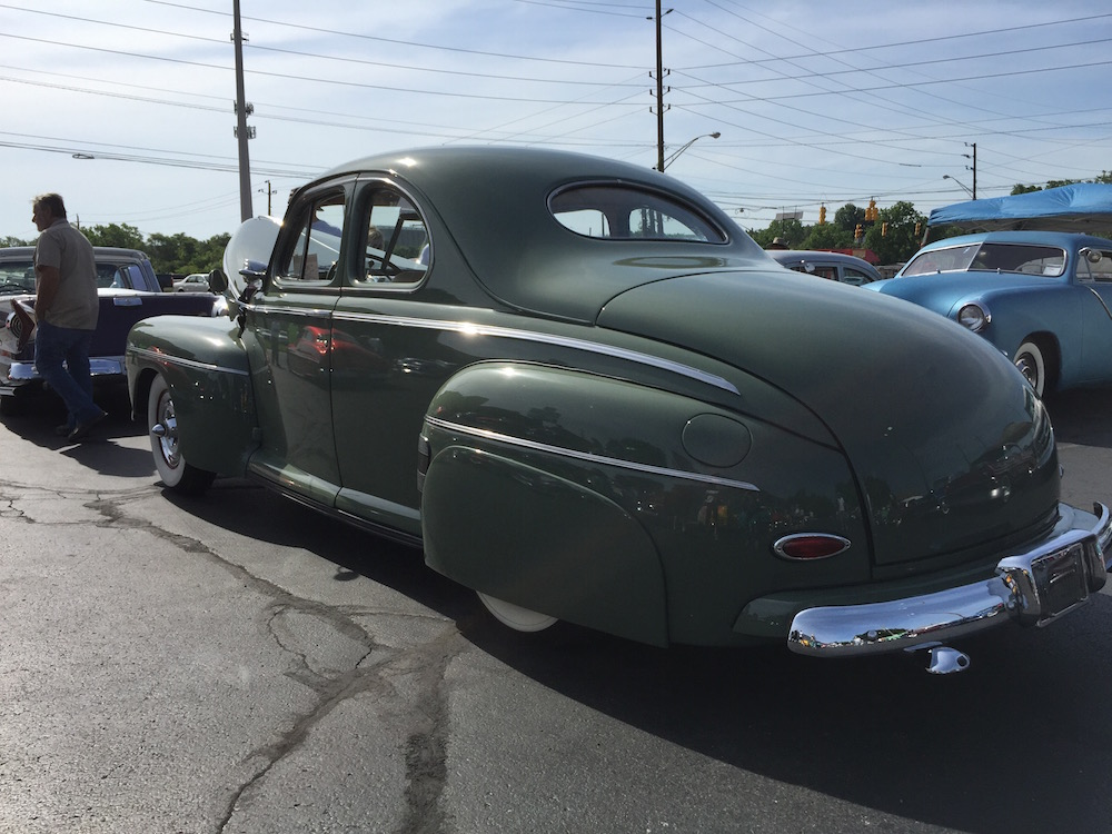 42Coupe_CCR2017_DSpic.jpg