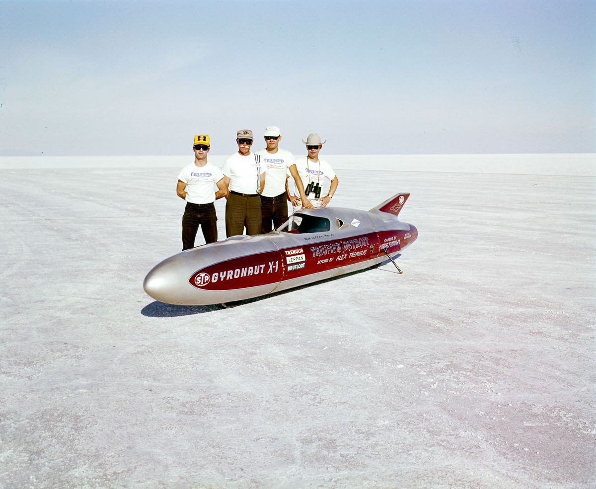 43 Detroit Triumph Gyrnonaut X-1..jpg