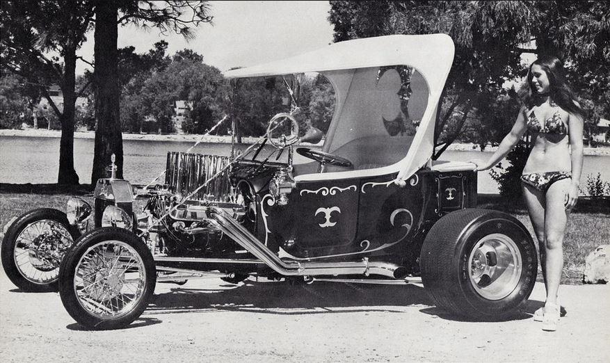 43 golden T.JPG