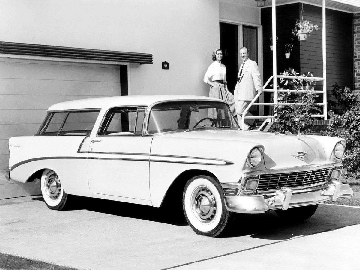 43 promo Bel Air Nomad… 1956.jpg