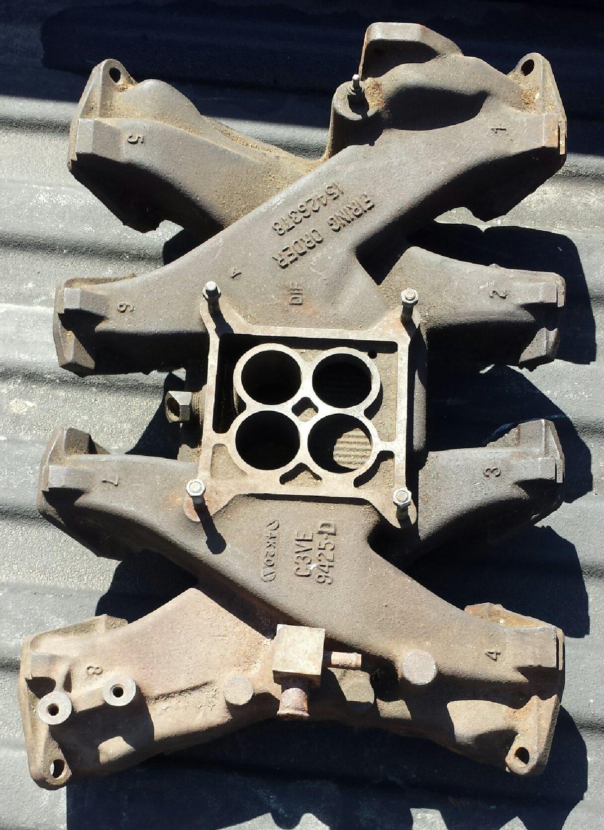 430 manifold top.jpeg