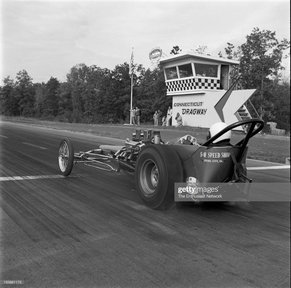 44 Connecticut Dragway Races.jpg