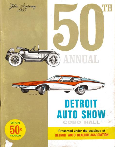 44a 1965_Detroit_Auto_Show_program_Tate_Collection_4.jpg