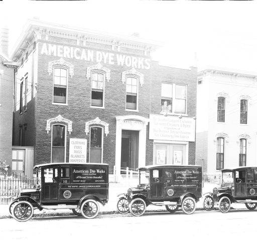 44a Louisville, Kentucky, 1921.jpg