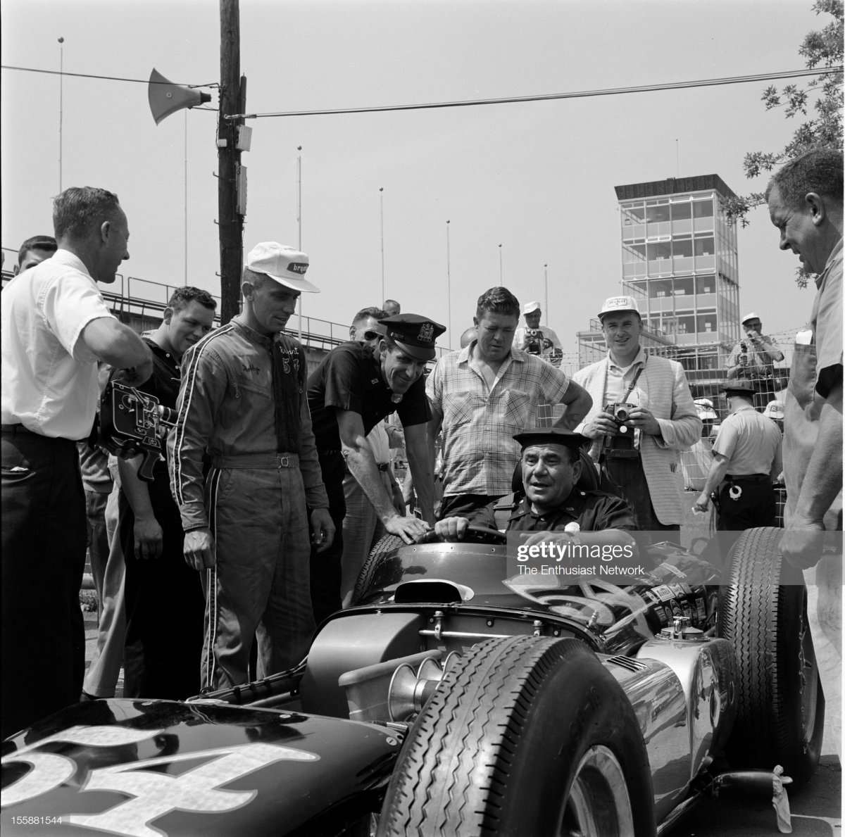 45 1962 Indianapolis 500.jpg