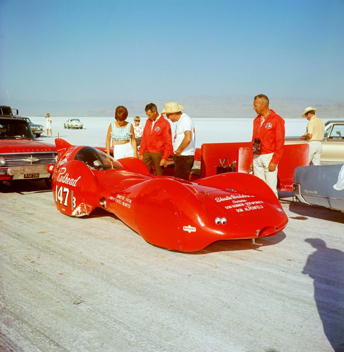 45 The Hammon-McGrath-Appenfels Redhead streamliner3.jpg