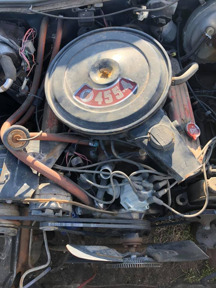 455-Buick-01.jpg