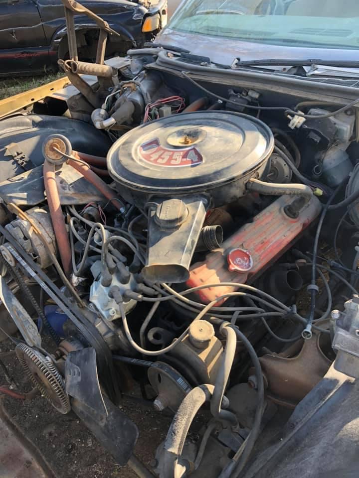 455-Buick-03.jpg