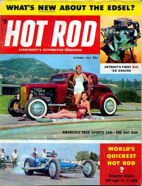 456px-Lloyd-bakan-coupe-hot-rod-magazine.jpg